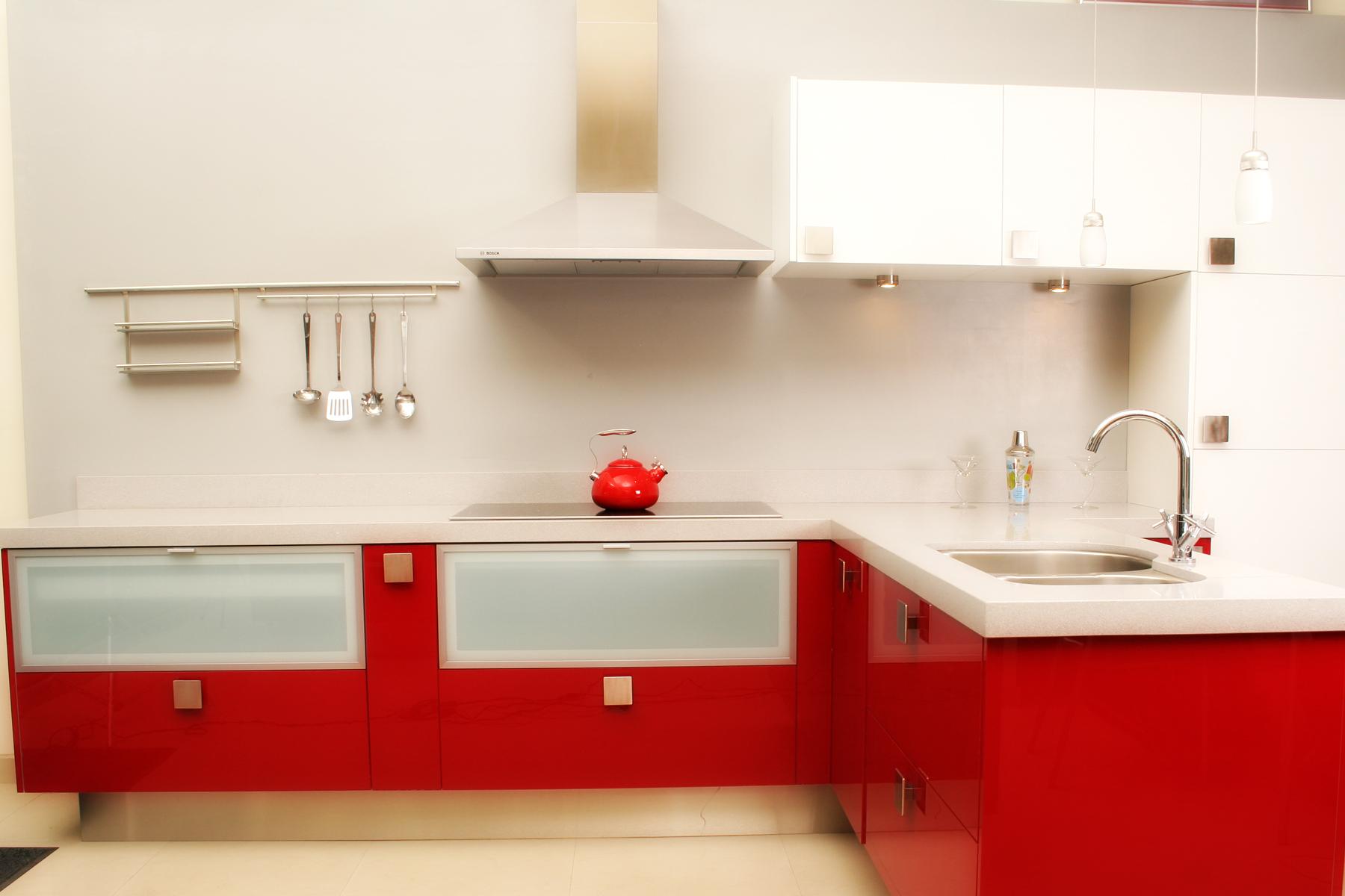 Cocina en forma de l blog de m dul studio for Cocinas cocinas y algo mas