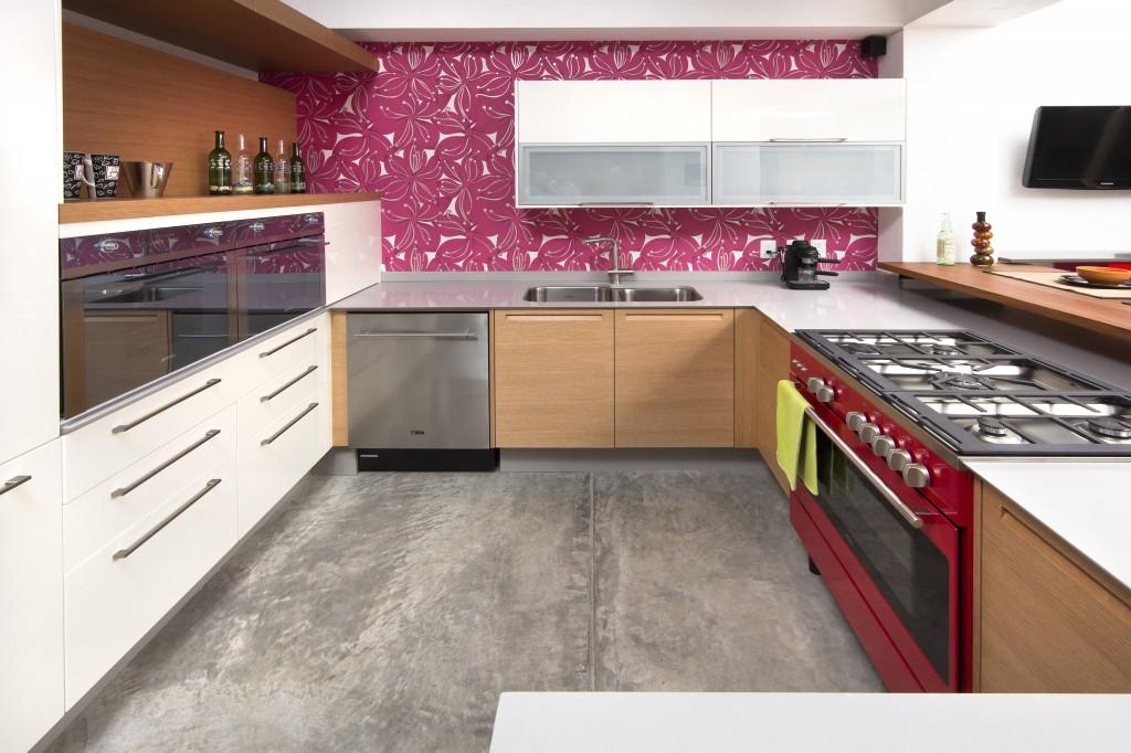 Renovar tu cocina a bajo costo - Blog de Mödul Studio