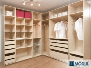Los 3 Puntos Para Configurar Tu Closet Blog De M Dul Studio