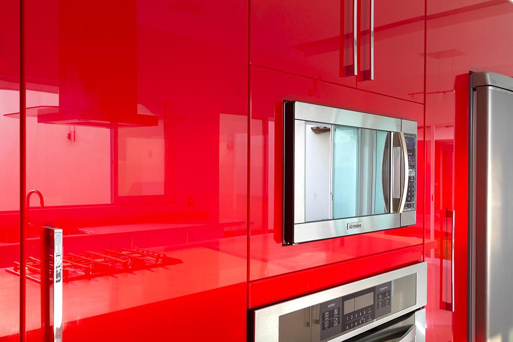 Conoce los materiales de construcci n de cocinas blog de for Materiales de cocina