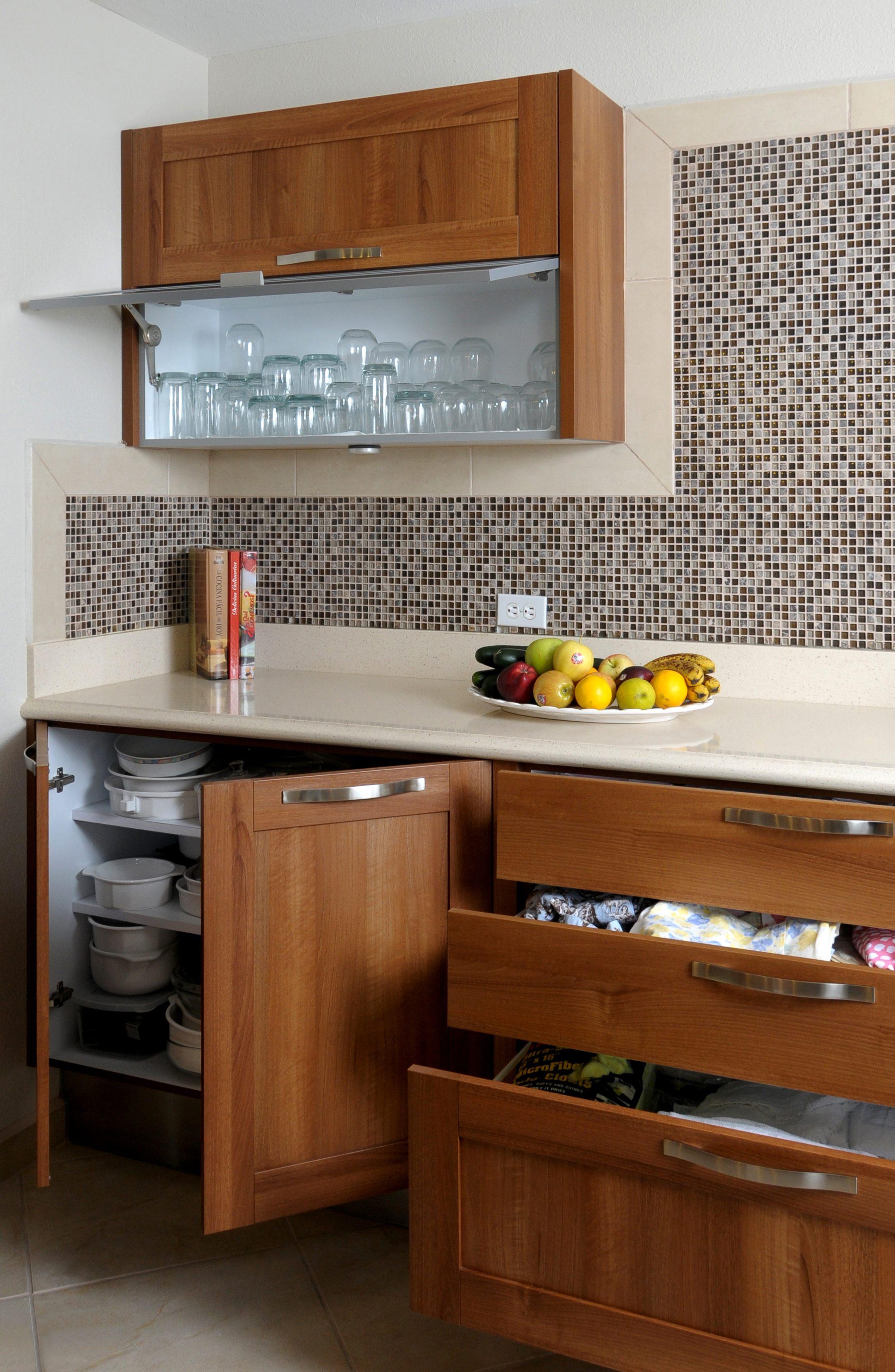 Conoce en las tiendas m dul studio nuestra colecci n de jaladeras blog de m dul studio - Herrajes para muebles cocina ...