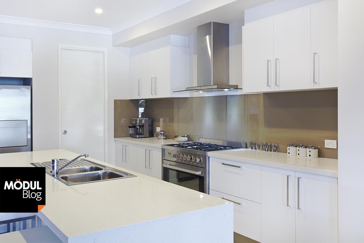 Blog de m dul studio cocinas integrales closets y ba os for Adhesivos para banos y cocinas