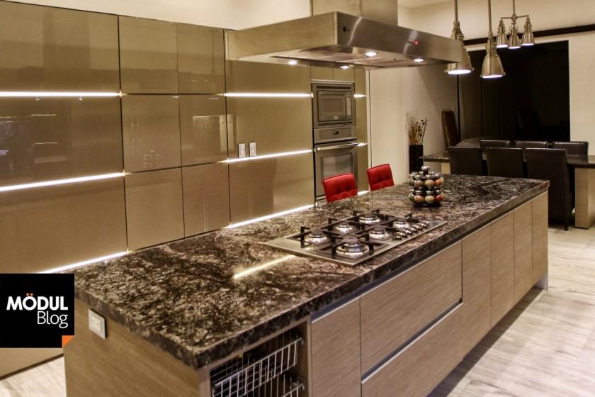Mödul-Blog-W30 - 5 pasos para diseñar una cocina que no pase de moda