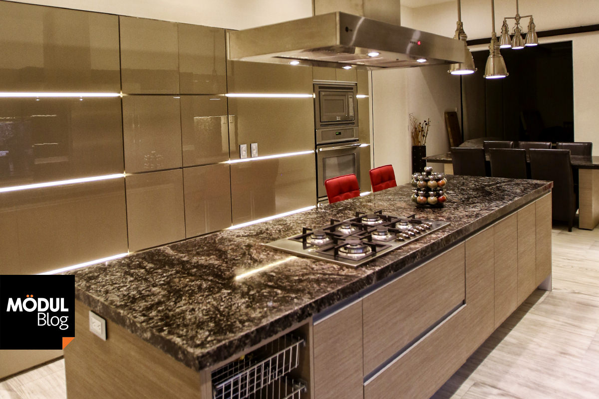 Como disear mi cocina interesting best designs ideas of - Como disenar mi cocina ...