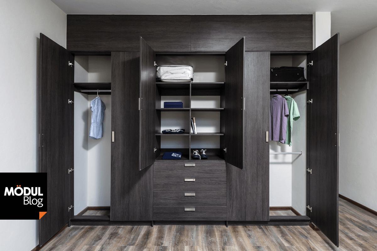 Closets modernos closets modernos closets modernos for Closets modernos bogota