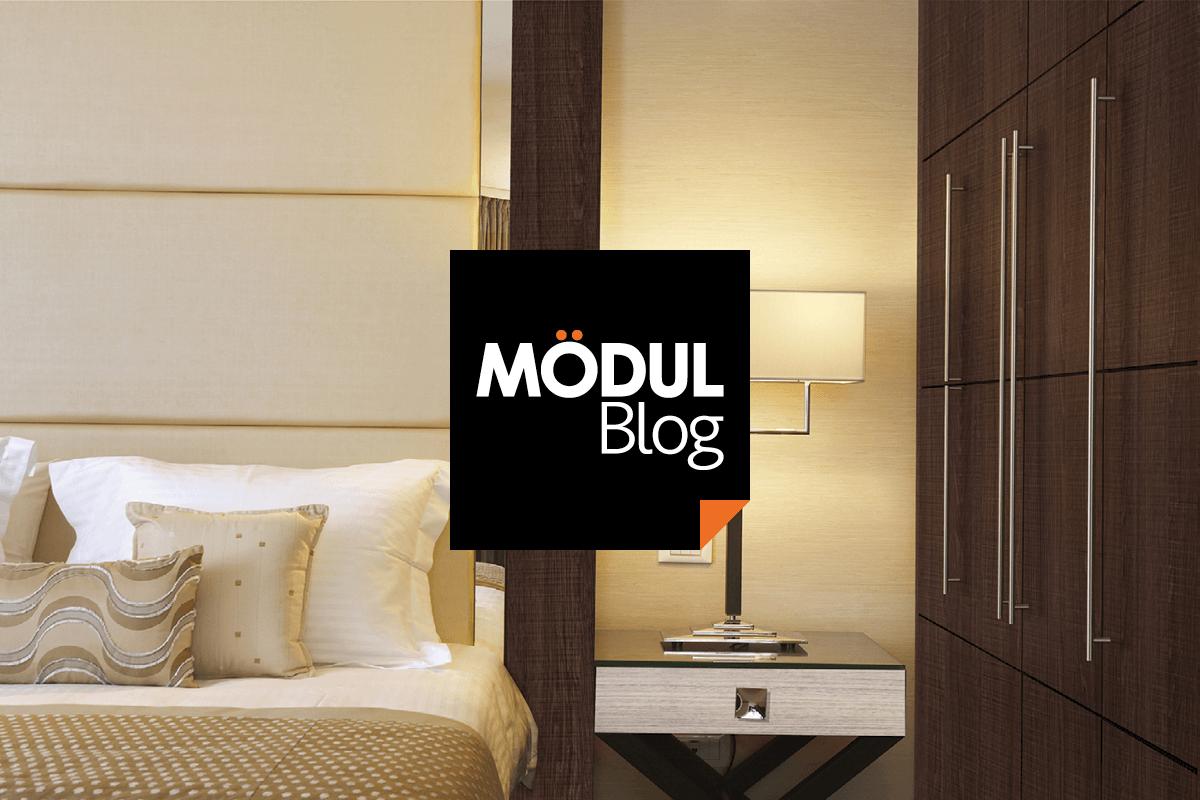 Para muebles cool decorar y ordenar una casa con nios for Muebles cool