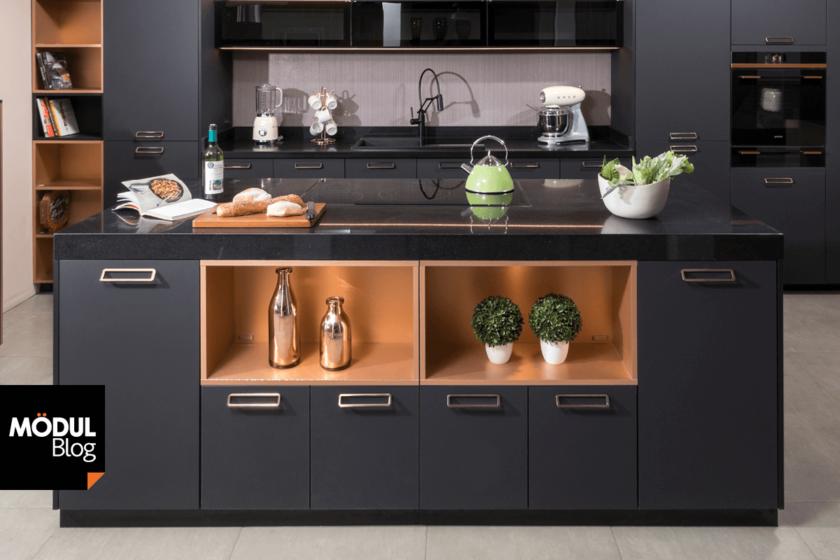 Blog de m dul studio cocinas integrales closets y ba os for Componentes de una cocina integral